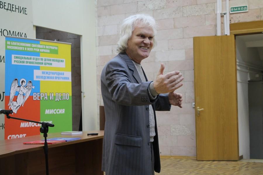 http://verbit.ru/IMG/2013/kuklachev-sinodalny.jpg